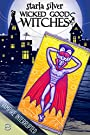 Vampire Interrupted (Wicked Good Witches Book 8)