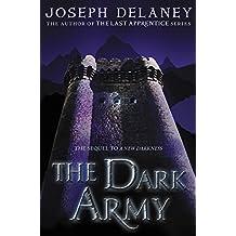 Dark Army, The (Starblade Chronicles)