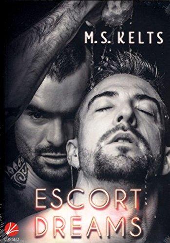 escort-dreams-dreams-reihe