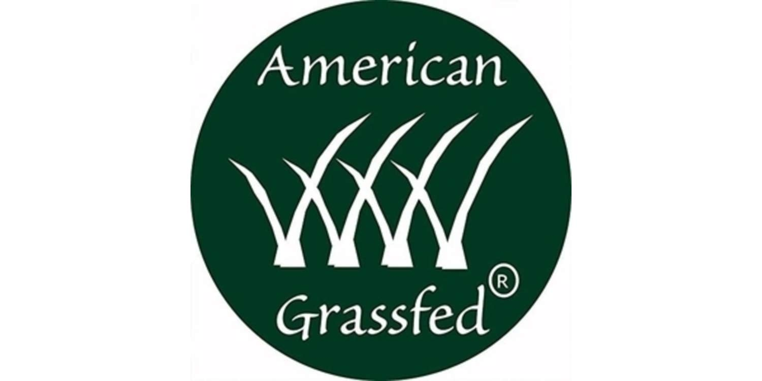 Greensbury Market - 6 (8 Ounce) USDA Certified Organic, Grass-Fed Beef Skirt Steaks - Born & Raised in the USA