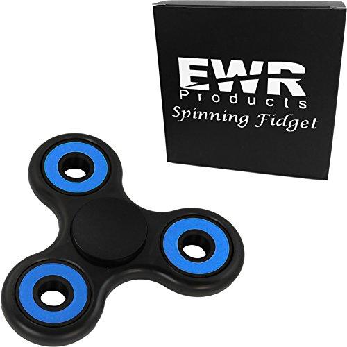 ewr-original-360-spinner-fidget-toy-r188-bearing-quiet-fast-1-4-min-spins-premium-edc-helps-focus-st