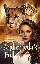 Andromeda's Fall (Shadowcat Nation)