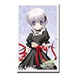 Bushiroad Sleeve Collection Mini Vol.20 Rewrite - Kagari