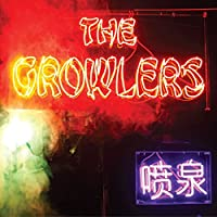 Photo of The Growlers