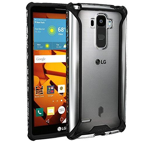 LG G Stylo Case
