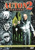 Auton 2: Sentinel [DVD] by Reece Shearsmith Michael Wade