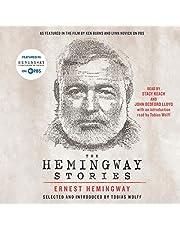 The Hemingway Stories
