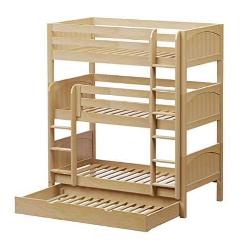 Top Selling Products From MAXWOOD FURNITUREView All