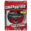 Electronic Catch Phrase Game (Amazon Exclusive)