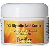 5% Glycolic Acid Cream