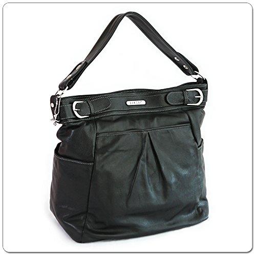 Luxe Designer Handbags - 8