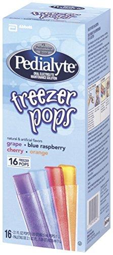 dss-pedialyte-freezer-pop-nutritional-supplement-21oz-16-per-box