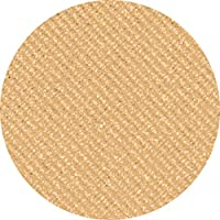 Jane Iredale Purepressed Base Mineral Powder Refill, Warm Sienna, .35 Ounce