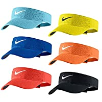 Nike Women's Golf Visor
