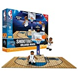 Orlando Magic OYO Sports NBA Court Shootout Set 61PCS with 2 MInifigures