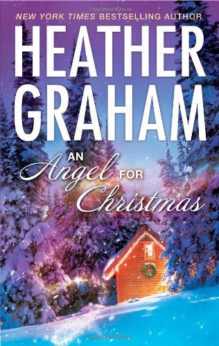 An Angel for Christmas