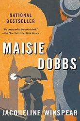 Maisie Dobbs (Maisie Dobbs Mysteries Book 1)