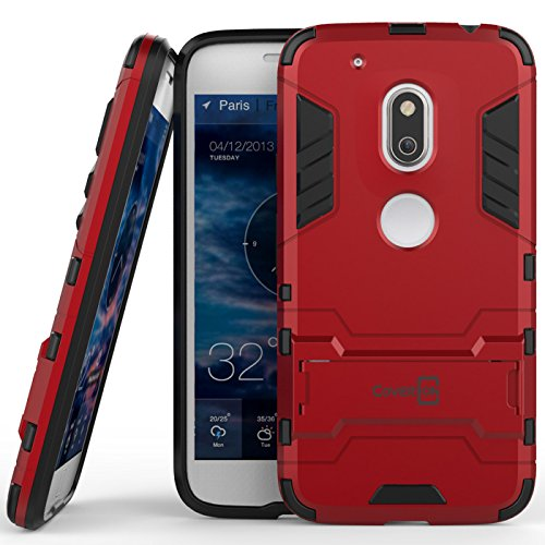 moto g boost mobile phone cases - 5