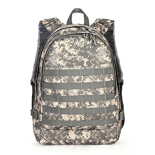 Westcoast Life Pubg Level 3 Backpack Winner Winner Chicken Dinner Attack Backpack Fortnite Equipment Backpack  Storm