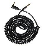 Vox Premium Vintage Coil Guitar Cable
