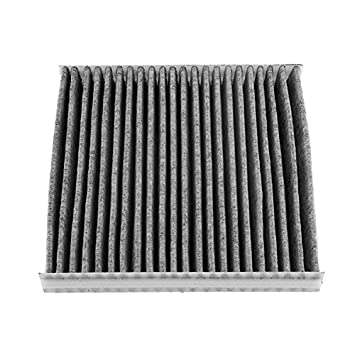 16-12 320 0006 Meyle CABIN AIR FILTER FIT RENAULT