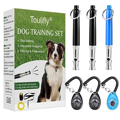 🥇 Productos para mascotas con manera independiente comida quieres ocasiones