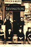 Irvington, Alan A. Siegel, 0752405896