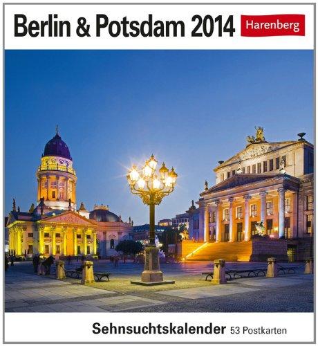 berlin-potsdam-2014-sehnsuchts-kalender-53-heraustrennbare-farbpostkarten