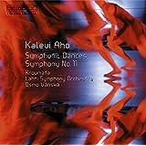 Symphony No. 11/ Symphonic Dances