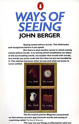 Pdf History Ways of Seeing: Based on the BBC Television Series (Penguin Books for Art)