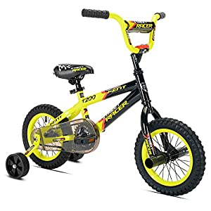 Kids Racer Bike 2019