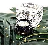 Edible Beauty Australia & Gold Rush Eye Cream