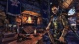 Elder Scrolls Online: Tamriel Unlimited - Multiple (Windows and Mac)