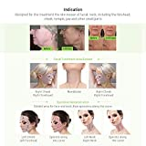 MLAY RF Radio Frequency Facial And Body Skin