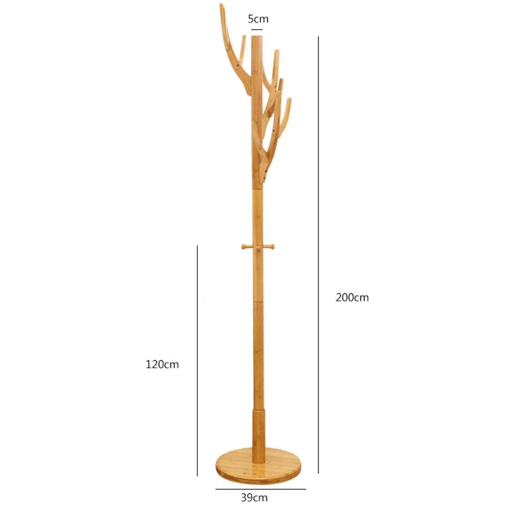 Chang Xiang Ya Shop Creative Tree Coat Rack Suspensión ...