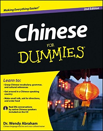 Chinese For - Learning Language Chinese