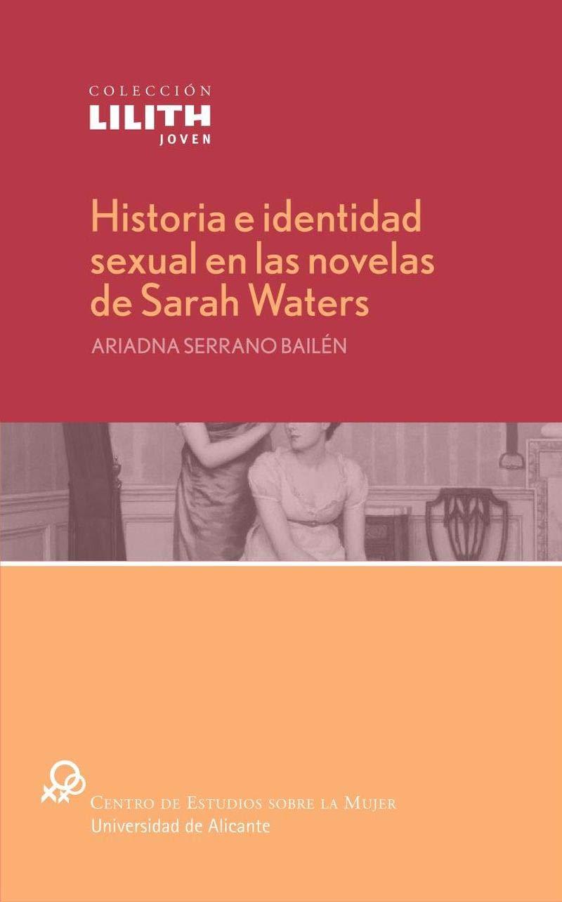 Alcoy: Desarrollo urbano y planeamiento : (un analisis de la reciente historia urbanistica de Espana) (Spanish Edition) (Spanish) Paperback – 1993
