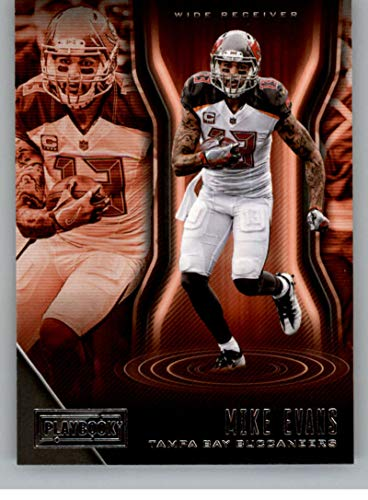 970e80ac1 Mike Evans Tampa Bay Buccaneers Memorabilia, Buccaneers Mike Evans ...