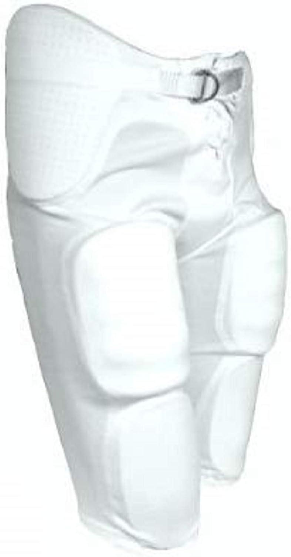 TAG Adult Integrated Football Pant