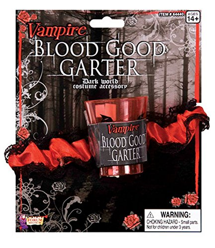 Forum Novelties Vampire Costume Accessory