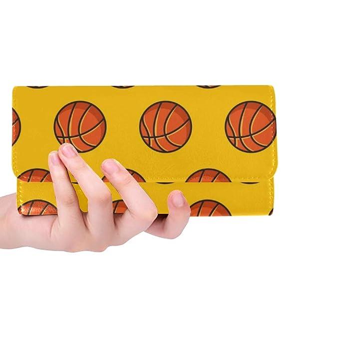Único Personalizado de Baloncesto Deporte Emblema Icono Mujeres ...