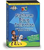 Platinum Bible Collection