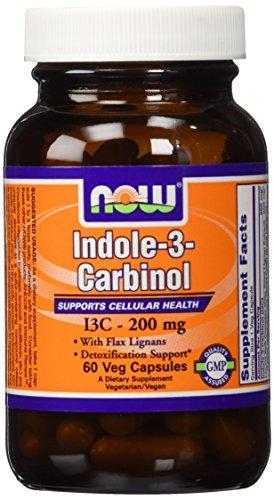 пищевые продукты содержащие индол-3-карбинол чтобы любимый