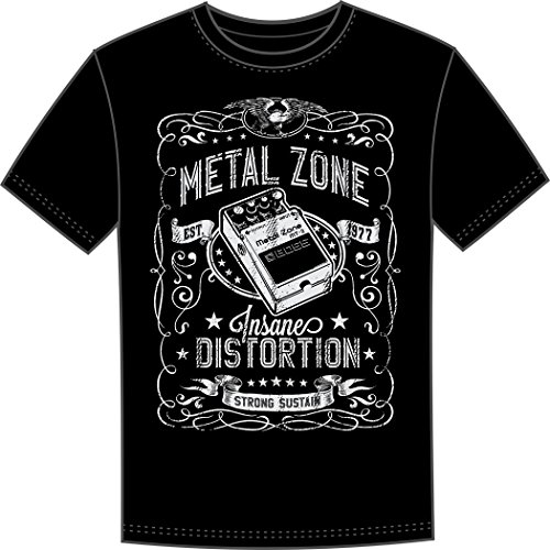 Roland Shirt, 2X-Large (CCB-MT2T2XC)