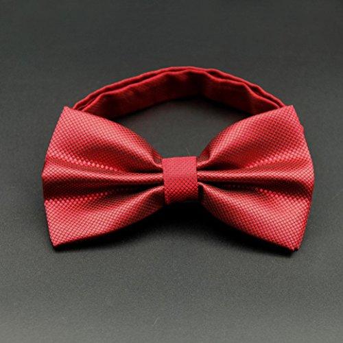 The 8 best accessories for gentlemen