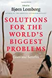 Solutions for the World's Biggest Problems, , 0521715970
