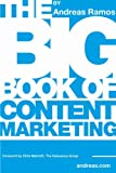The Big Book of Content Marketing