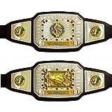 Top Sales Champion Award Belt by TrophyPartner