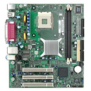 DRIVERS FOR INTEL GVSR MOTHERBOARD