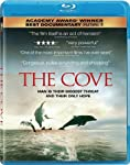 Cover Image for 'Cove  , The'